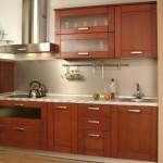 6 gợi ý cho phong thuỷ nhà bếp
